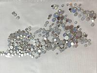 Набор камней Опал Белые