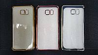 Чохол для Samsung Galaxy Note 5, фото 1