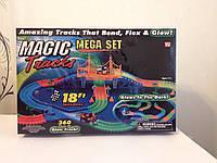 Конструктор MAGIC TRACKS  360