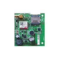 M-GSM коммуникатор для ППК Орион NOVA 8+