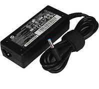 Блок питания HP 19.5V 3.33A!Акция