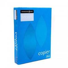 Tecnis copier A4, 80г/м, 500 листов