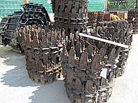 Гусеница правая/левая 77.34.001А-03СБ/34.002А-03