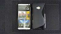 Чохол для HTC One M7