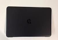 Корпус(крышка матрицы)  HP 250 G4; 250 G5, 255 g5