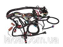Жгут проводов системы зажигания ВАЗ 21043-3724026-10
