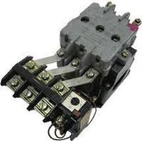 Пускатель электромагнитный ПМА-5100 (откр) 100А