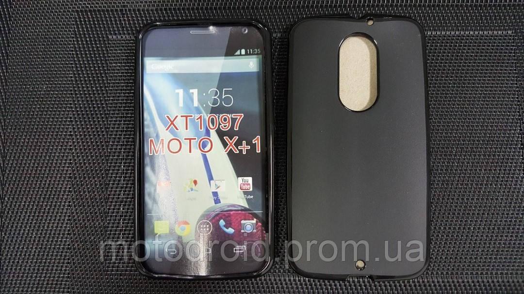 Чохол для Motorola Moto X 2nd Gen