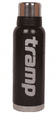 Термос Tramp 1,6л (TRC-029)