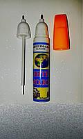 """""""2 в 1"""" 483 СИРИУС. Реставрационный карандаш-маркер."""
