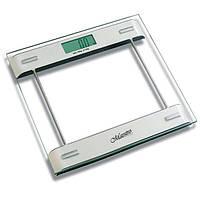 Весы напольные Maestro MR 1820