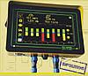 Система контроля высева VEGA , фото 3