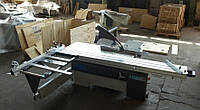 FDB MJ 6132 Z (BZ, CE) Форманто-раскроечный станок по дереву Lead Maschinen CE