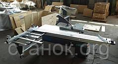 FDB Maschinen MJ 6132 (Z, BZ, CE) Форманто-раскроечный станок по дереву фдб мж 6132 з бз це машинен