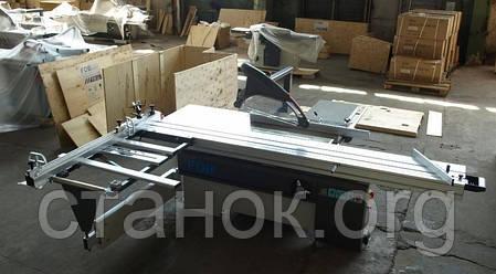 FDB Maschinen MJ 6132 (Z, BZ, CE) Форманто-раскроечный станок по дереву фдб мж 6132 з бз це машинен, фото 2