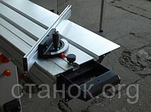 FDB Maschinen MJ 6132 (Z, BZ, CE) Форманто-раскроечный станок по дереву фдб мж 6132 з бз це машинен, фото 3