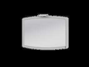 Зеркало с подсветкой и полочкой Sorizo SrM Botticelli Ювента