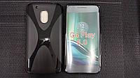 Чохол для Motorola Moto G4 Play