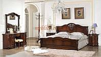 Кровать CF 8656 1.6m