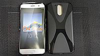 Чохол для Motorola Moto G4 Plus xt1641 / xt1640