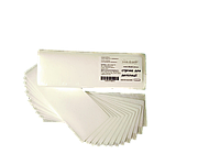 Полоски для депиляции ТМ Silk&soft 20х7см 100шт.