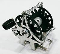 Катушка для подводной охоты Zelinka 55 мм (пластиковая шпуля)