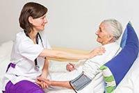 Система виклику персоналу в лікарні не тільки комфорт, але і безпека