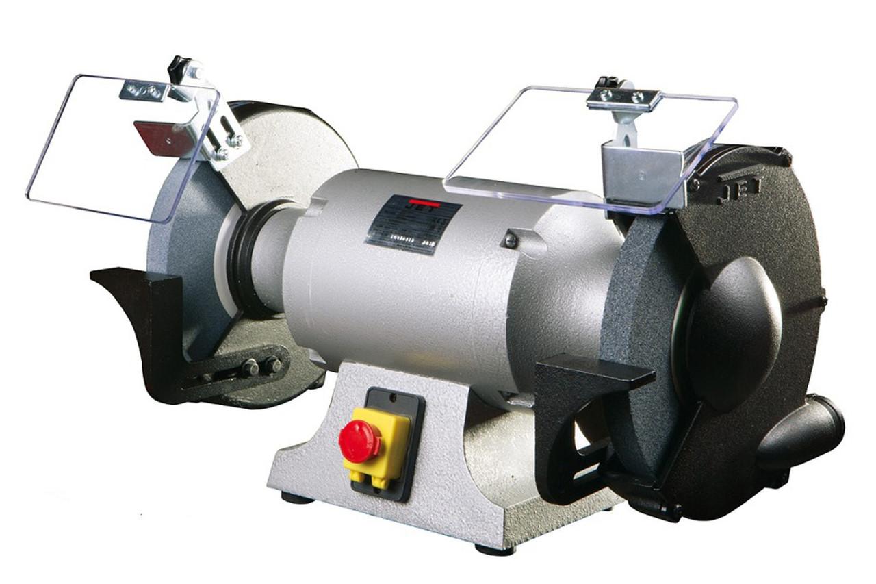 Точильный станок JET JBG-10A (230B)