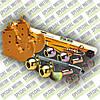Установочный к-кт крюков для тракторов, Walterscheid, CAT. 4 (мощность до 400 л.с. (294 кВ) 1200053