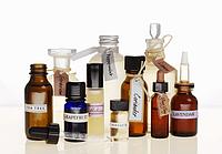 Чем опасны масла с высоким и очень высоким уровнем комедогенности?