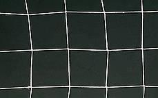 Сетка футбольная узловая Размер: 7,4*2,5м. С-5004 , фото 3