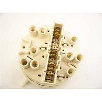 Прессостат для стиральной машины Zanussi 1461522326