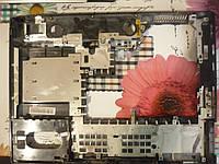Нижняя часть корпуса (дно) Asus M51