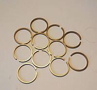 Уплотнительное кольцо турбины 2000-020-032