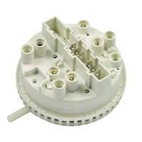 Прессостат для стиральной машины Zanussi 3562320212, фото 1