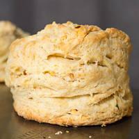 Inawera Spicy Biscuit (Пряный бисквит) 5мл