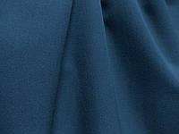 Полушерсть стрейч (джинс) (арт. 06490)
