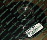 Ступица 815-096С колеса (в сборе) с валом запасные части Great Plains 815-096 HUB 6 BOLT ASSY LESS BLT, фото 2