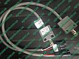Ступица 815-096С колеса (в сборе) с валом запасные части Great Plains 815-096 HUB 6 BOLT ASSY LESS BLT, фото 6