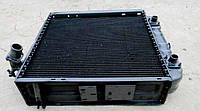 Радиатор водяного охлаждения Т-150 (5-ти рядный)