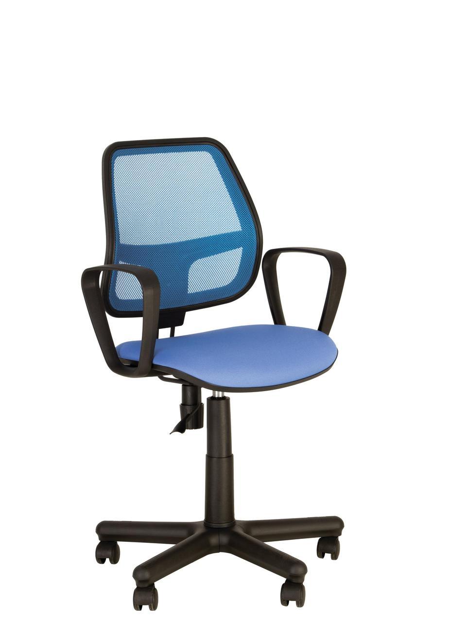 Кресло офисное (для персонала) ALFA