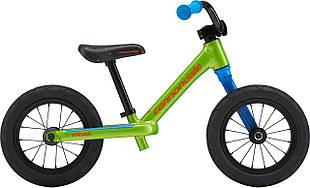 "Велосипед 12"" Cannondale Trail Balance AGR OS 2019"