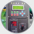 Каландровый термпопресс TitanJet RTX3, фото 2