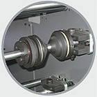 Каландровый термпопресс TitanJet RTX3, фото 3
