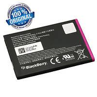 Аккумулятор батарея для Blackberry CURVE 9310 9320 9220 9230 оригинал
