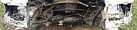 Балка передней подвески   Renault Master Opel Movano NIssan Interstar   1998-2010