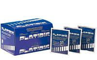 Профессиональное обесцвечивающее средство для волос DIKSON Platidik Advanced