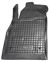 Водительский коврик для Chevrolet Cruze с 2009-