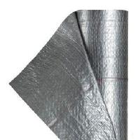 Плівка пароізоляційна сіра, не армована 75кв.м.