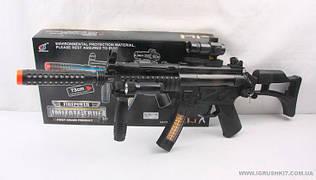Автомат Firepower